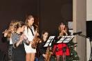 koncert_wigilijny_13