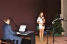 koncert_wigilijny_15