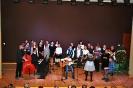koncert_wigilijny_1