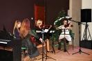 koncert_wigilijny_20