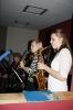 koncert_wigilijny_2