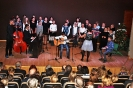 koncert_wigilijny_3