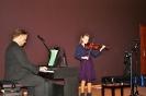 koncert_wigilijny_5