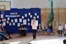 Dzień Nauczyciela 2017