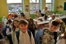 Jasełka i spotkania klasowe