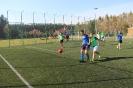 Mistrzostwa Gminy w piłce nożnej chłopców