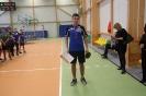 tenis powiat_11