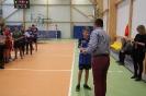 tenis powiat_12