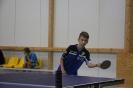 tenis powiat_2