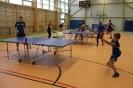 tenis powiat_8