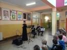 Audycje muzyczne