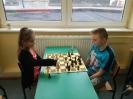 II Turniej szachowy - 100 lecie Niepodlegości Polski