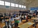 Międzyszkolna Liga Szachowa