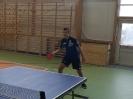 tenis powiat ind 2018_1