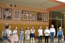 Występy podczas Kiermaszu Rady Rodziców