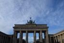 Berlin_6