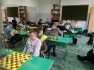 zimowy turniej szachowy_1