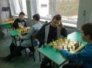 zimowy turniej szachowy_2
