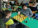 zimowy turniej szachowy_3