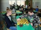 zimowy turniej szachowy_4