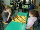 zimowy turniej szachowy_7