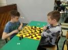 zimowy turniej szachowy_9