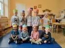 dzień przedszkolaka 2021_1