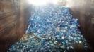 Wyjazd do sortowni śmieci Remondis