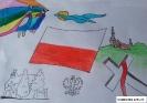230 rocznica konkurs plastyczny_12