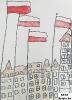 230 rocznica konkurs plastyczny_3