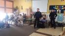 spotkanie z policjantami_4