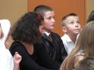 Otwarcie Szkoły i inauguracja zajęć
