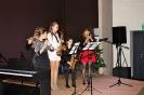 koncert_wigilijny_12
