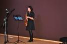 koncert_wigilijny_9