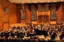 Wyjazd do Filharmonii Pomorskiej