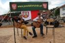 Występ Uczniów Szkoly Muzycznej w czasie III Majówki Szkolnej
