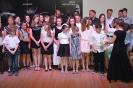 Dzień Dziecka w CEM w Górsku 3 czerwca 2016