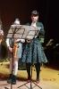 Koncert kolęd w CEM w Górsku 22 grudnia 2015