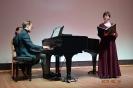 Koncert muzyki barokowej 14 II 2016