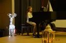 Koncert świąteczny 2016_11