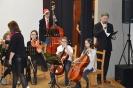 Koncert świąteczny 2016_2
