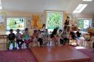 Audycje muzyczne w szkołach_10