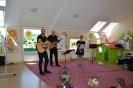 Audycje muzyczne w szkołach_11