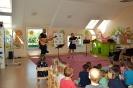 Audycje muzyczne w szkołach_13