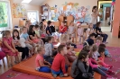 Audycje muzyczne w szkołach_14