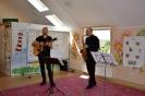 Audycje muzyczne w szkołach_15
