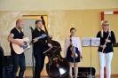 Audycje muzyczne w szkołach_1