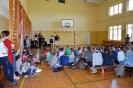 Audycje muzyczne w szkołach_3