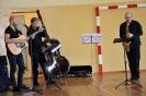 Audycje muzyczne w szkołach_4