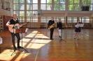 Audycje muzyczne w szkołach_6